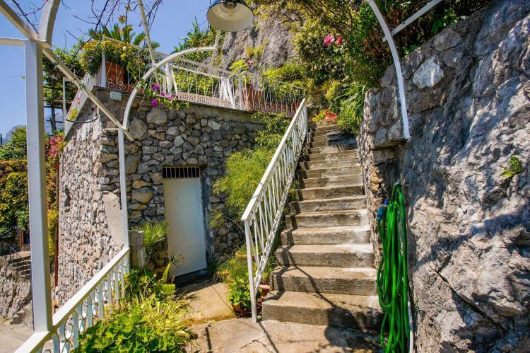 Holiday homeItaly - Campania/Napoli: Arienzo  [9]
