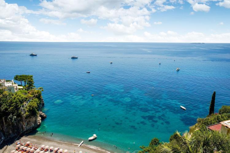 Holiday homeItaly - Campania/Napoli: Arienzo  [38]