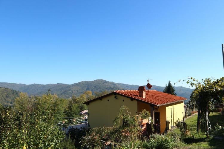 Holiday homeItaly - Tuscany/Elba: Valleriana  [10]
