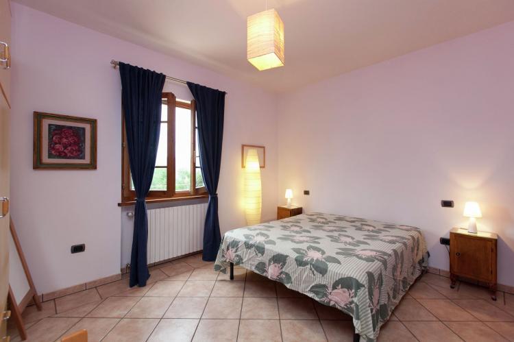 Holiday homeItaly - Tuscany/Elba: Valleriana  [4]