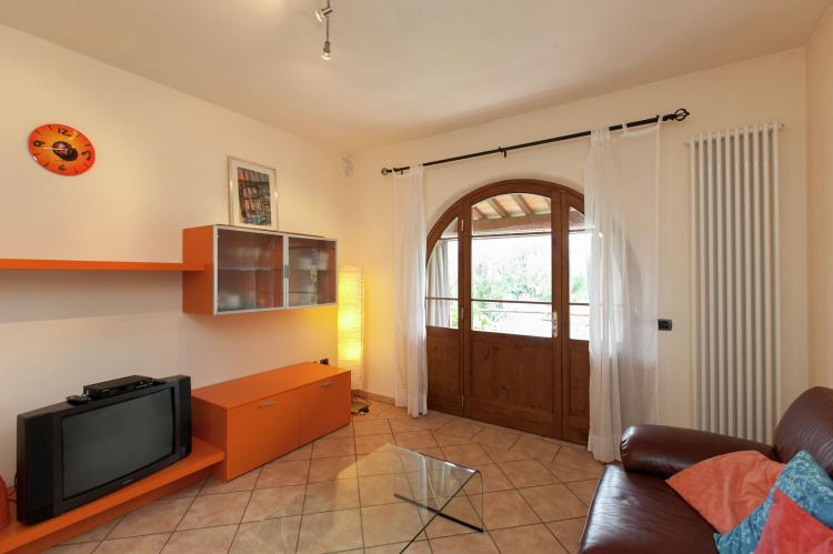 Holiday homeItaly - Tuscany/Elba: Valleriana  [12]