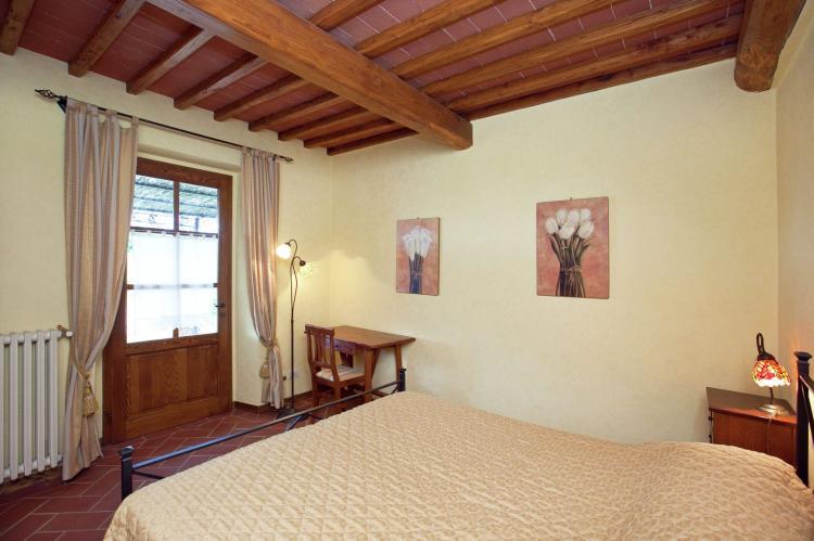 Holiday homeItaly - Tuscany/Elba: Clematilda  [20]