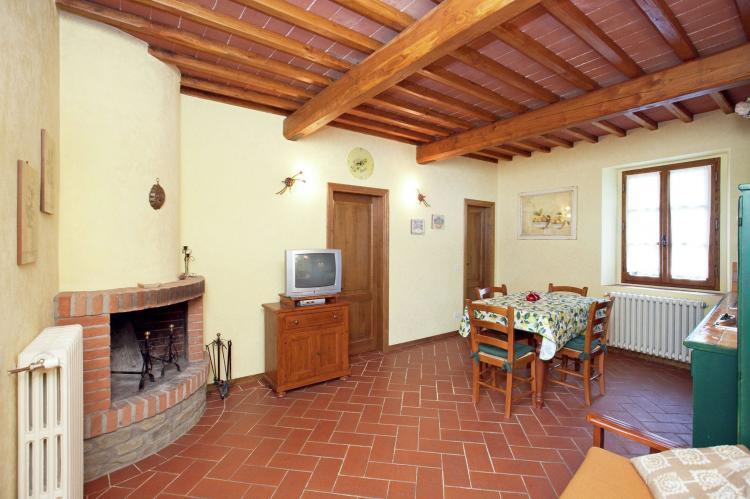 Holiday homeItaly - Tuscany/Elba: Clematilda  [12]