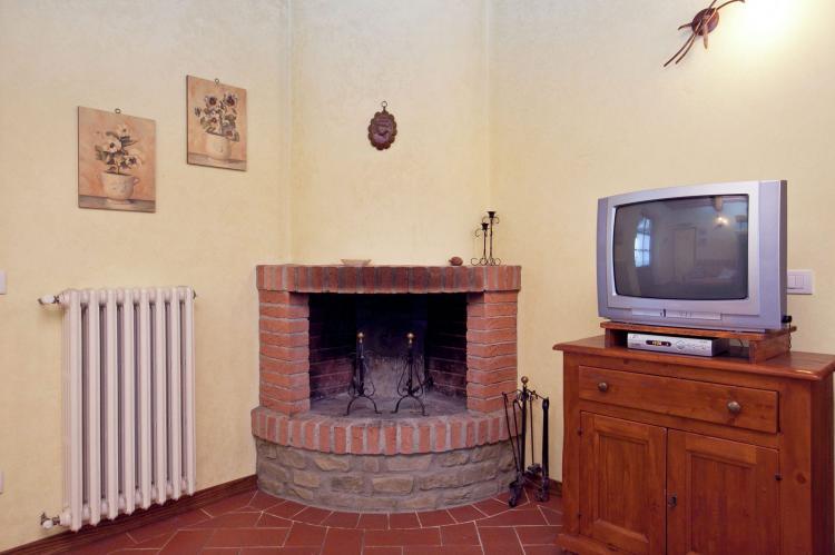 Holiday homeItaly - Tuscany/Elba: Clematilda  [11]