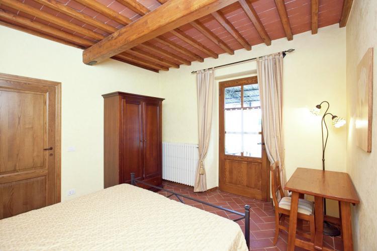 Holiday homeItaly - Tuscany/Elba: Clematilda  [19]