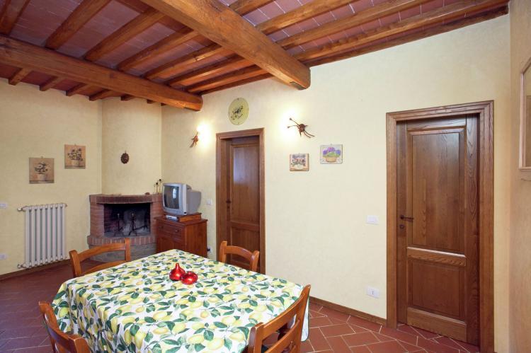 Holiday homeItaly - Tuscany/Elba: Clematilda  [14]