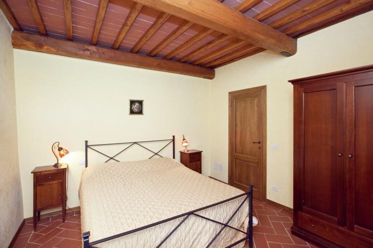 Holiday homeItaly - Tuscany/Elba: Clematilda  [18]