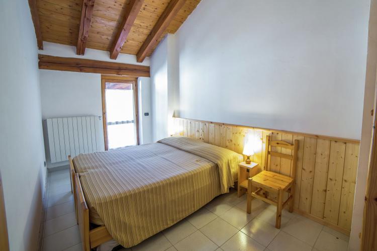 Holiday homeItaly - Valle d'Aosta: Chalet Antey Quadri C  [25]