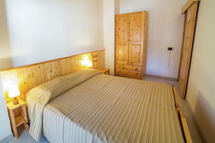 Holiday homeItaly - Valle d'Aosta: Chalet Antey Quadri C  [28]