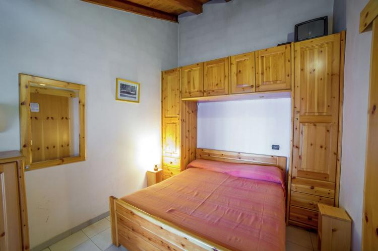 Holiday homeItaly - Valle d'Aosta: Chalet Antey Trilo  [2]