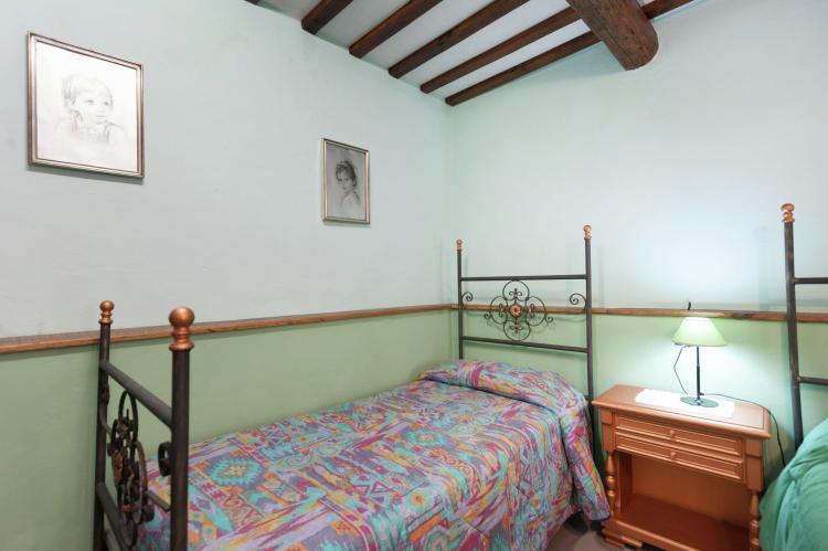 Holiday homeItaly - Umbria/Marche: Tartufo  [18]