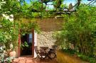 Holiday homeItaly - Tuscany/Elba: Affreschi