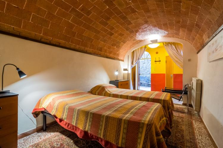VakantiehuisItalië - Toscane/Elba: Bellavista  [14]