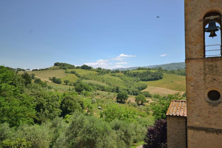 VakantiehuisItalië - Toscane/Elba: Bellavista  [38]