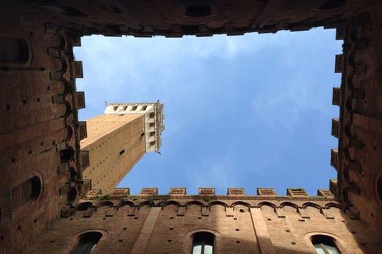 VakantiehuisItalië - Toscane/Elba: Bellavista  [37]
