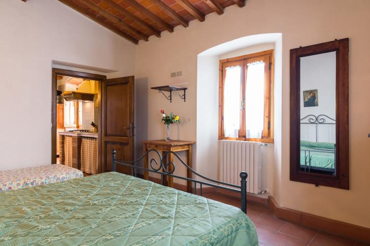 VakantiehuisItalië - Toscane/Elba: Monna Due  [23]