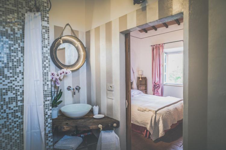 Holiday homeItaly - Tuscany/Elba: Villa Acqua  [35]