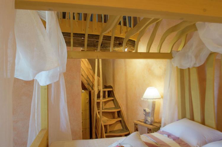 Holiday homeItaly - Umbria/Marche: Villa Mezzeria  [23]