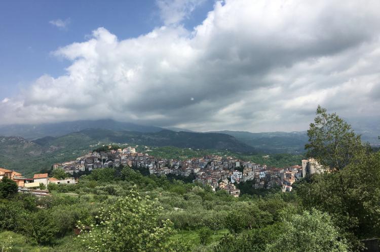 Holiday homeItaly - Umbria/Marche: Villa Mezzeria  [40]