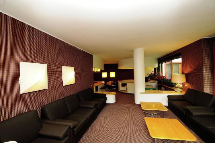 Holiday homeItaly - Valle d'Aosta: Residenza Cervinia Bilo Sei C  [21]