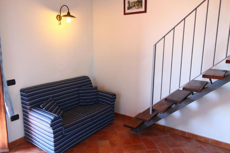 Holiday homeItaly - Lazio/Rome: Vignente  [15]