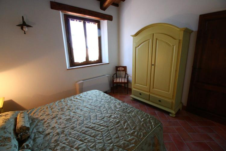 Holiday homeItaly - Lazio/Rome: Vignente  [20]