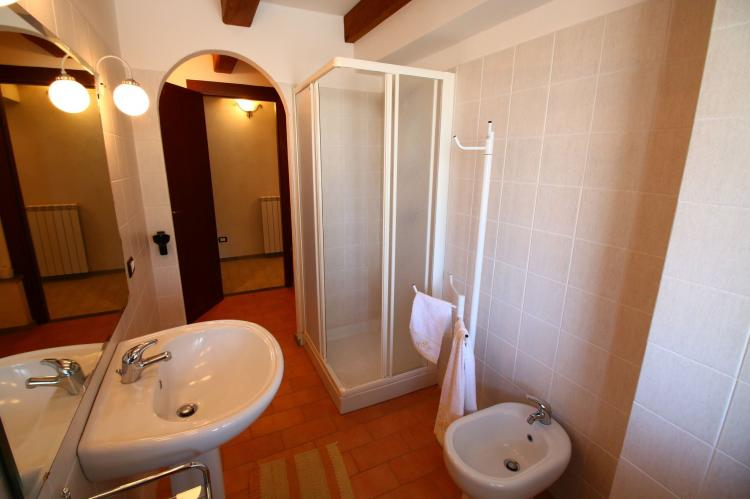 Holiday homeItaly - Lazio/Rome: Stalla  [25]