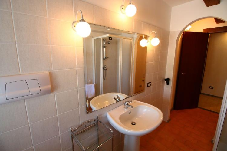Holiday homeItaly - Lazio/Rome: Stalla  [26]