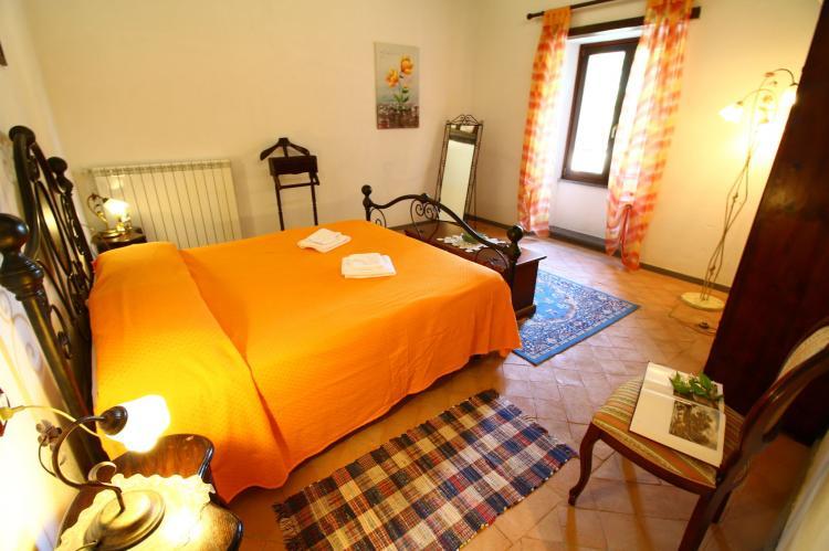 Holiday homeItaly - Lazio/Rome: I Granai  [15]