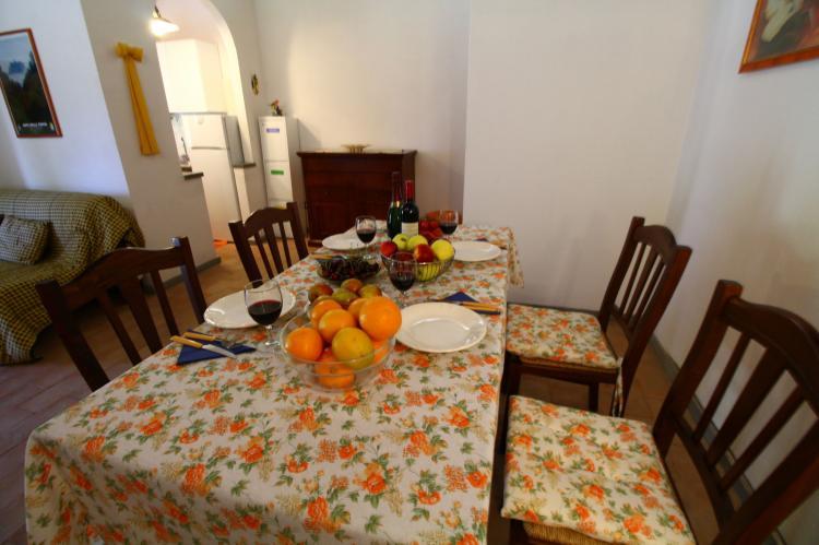 Holiday homeItaly - Lazio/Rome: I Granai  [11]