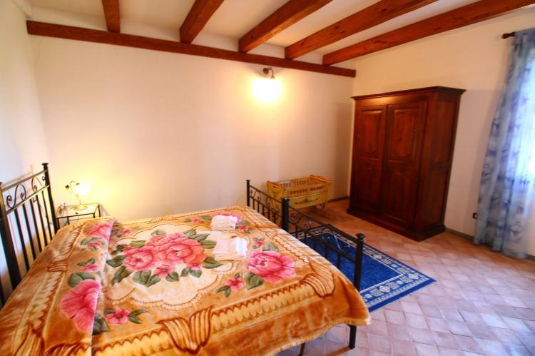 Holiday homeItaly - Lazio/Rome: I Granai  [13]