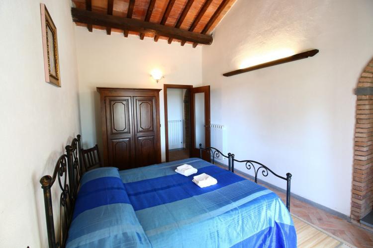 Holiday homeItaly - Lazio/Rome: Casa del Padrone  [19]