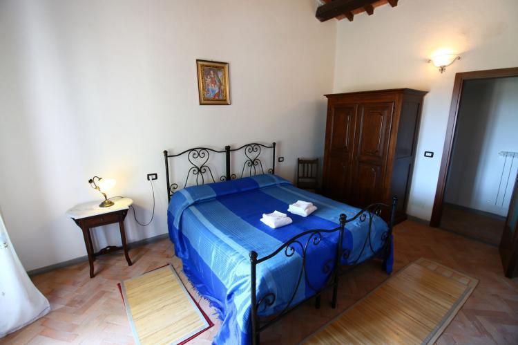 Holiday homeItaly - Lazio/Rome: Casa del Padrone  [4]
