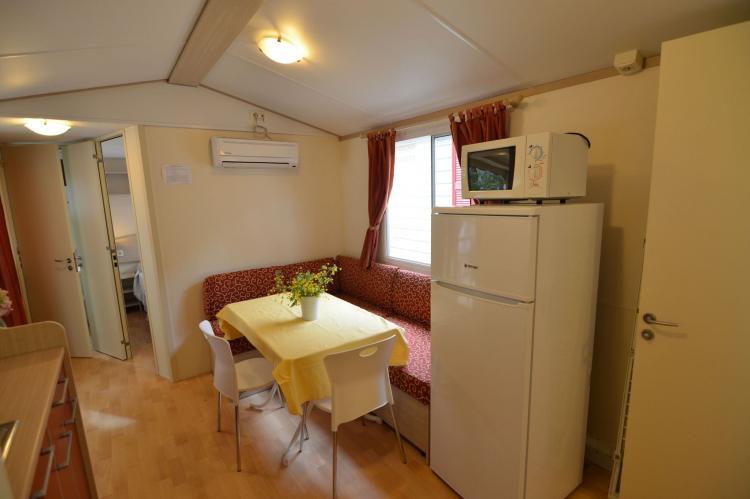 Holiday homeItaly - Emilia-Romagna: Case Mobili Mimosa  [10]