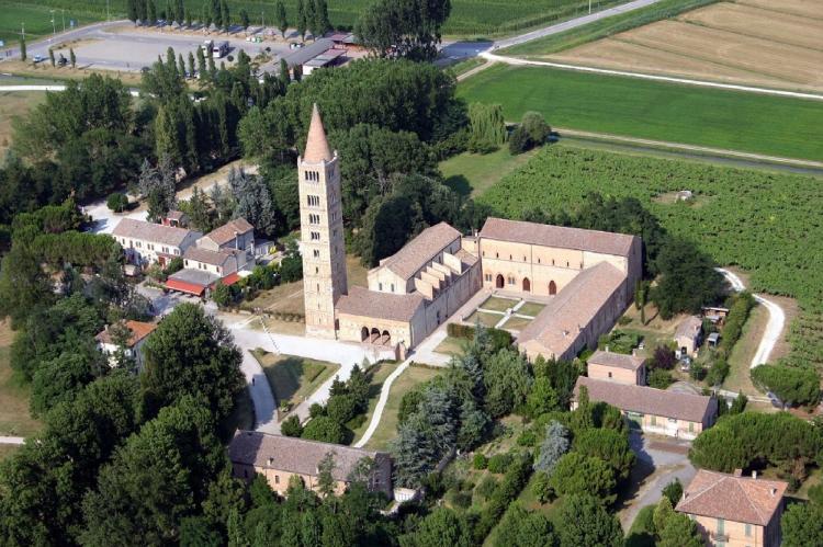 Holiday homeItaly - Emilia-Romagna: Case Mobili Mimosa  [32]
