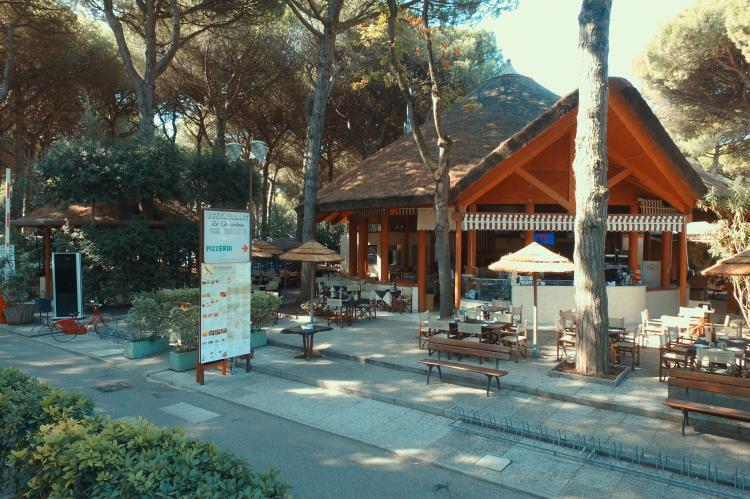 Holiday homeItaly - Emilia-Romagna: Case Mobili Mimosa  [24]