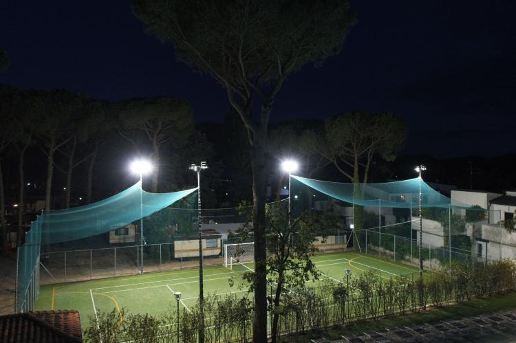 Holiday homeItaly - Emilia-Romagna: Case Mobili Mimosa  [23]
