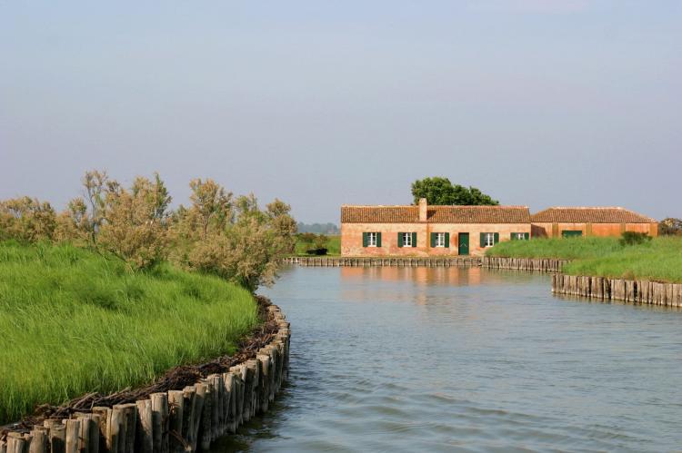 Holiday homeItaly - Emilia-Romagna: Case Mobili Mimosa  [33]