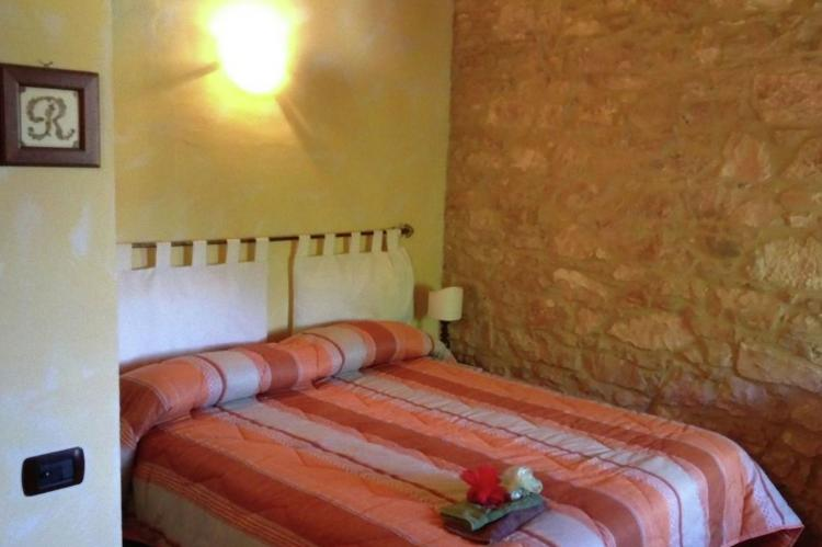 VakantiehuisItalië - Umbrië/Marche: Casale delle Ginestre  [16]
