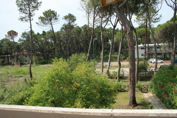 Holiday homeItaly - Tuscany/Elba: Il Girasole  [8]