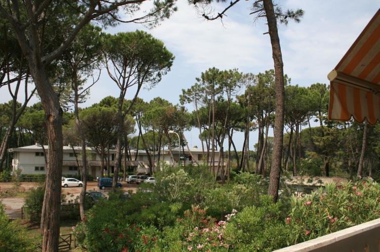 Holiday homeItaly - Tuscany/Elba: Il Girasole  [4]