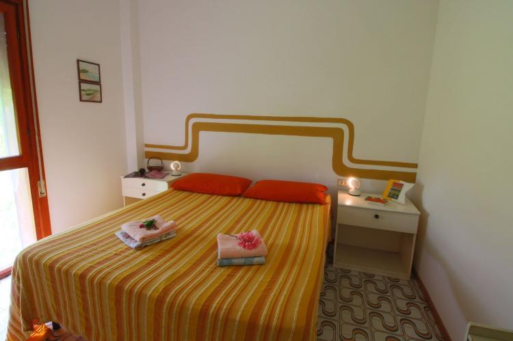 Holiday homeItaly - Tuscany/Elba: Il Girasole  [18]