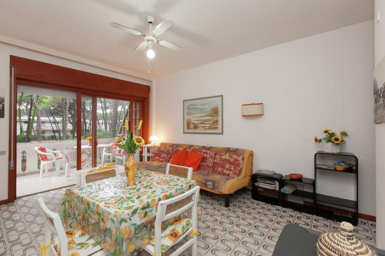 Holiday homeItaly - Tuscany/Elba: Il Girasole  [11]