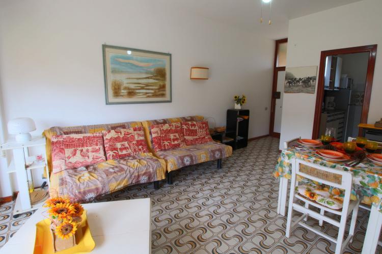 Holiday homeItaly - Tuscany/Elba: Il Girasole  [14]