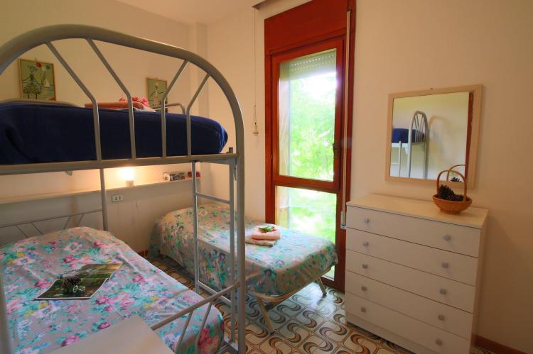 Holiday homeItaly - Tuscany/Elba: Il Girasole  [22]