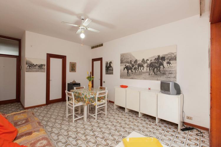 Holiday homeItaly - Tuscany/Elba: Il Girasole  [9]