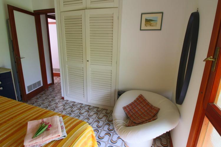 Holiday homeItaly - Tuscany/Elba: Il Girasole  [20]