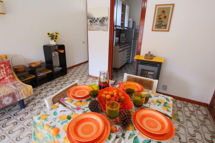 Holiday homeItaly - Tuscany/Elba: Il Girasole  [15]