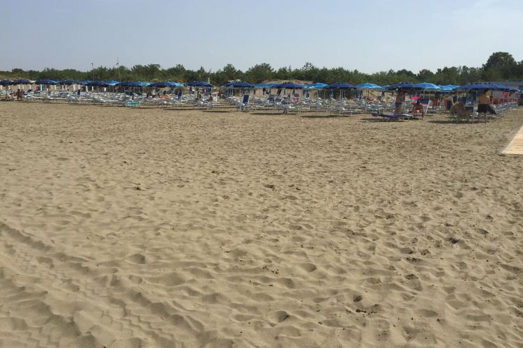 Holiday homeItaly - Tuscany/Elba: Il Girasole  [37]