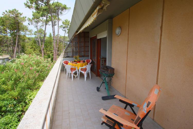 Holiday homeItaly - Tuscany/Elba: Il Girasole  [29]
